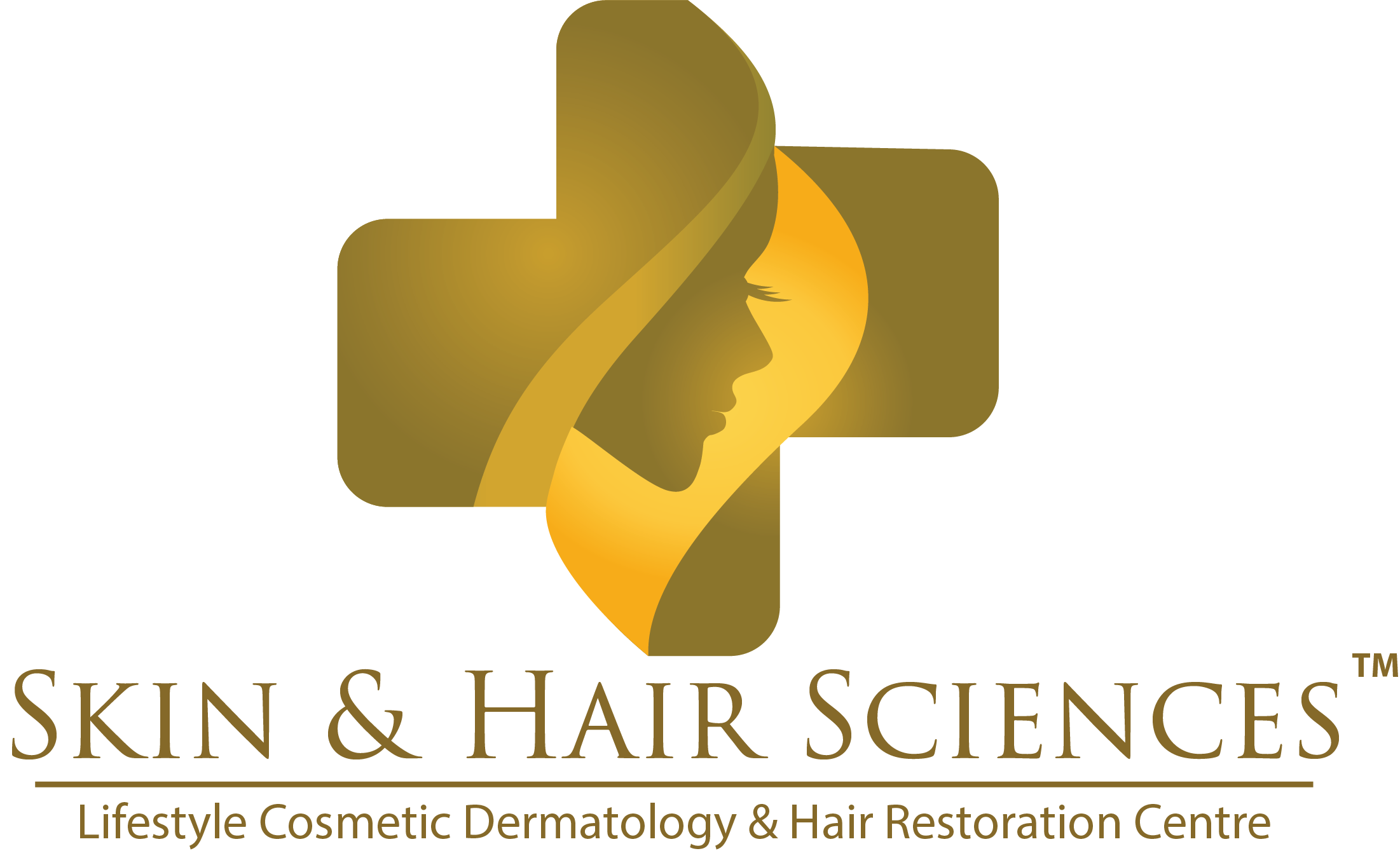 SKIN AND HAIR SCIENCES | Best Dermatologist in Bangalore